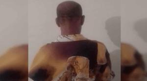 Abusador fue capturado en Punta de Mata por rapto y violación de dos niños