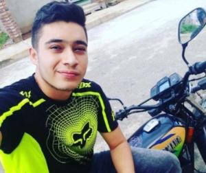 Falleció en Portuguesa el hijo del exdiputado Wilmer Azuaje