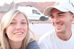 Caso Gabby Petito: Reanudan la búsqueda de Brian Laundrie en el refugio de vida silvestre de Florida