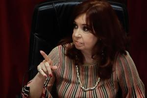 Cristina Fernández de Kirchner se impone y consigue cambio de gabinete en Argentina