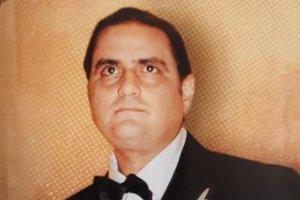AP: Alex Saab, el aliado de Nicolás Maduro extraditado a EEUU por lavado de dinero