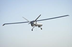 Fanb denunció supuesta intromisión de un dron colombiano en Zulia