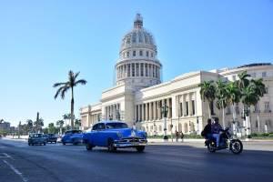 """Funcionario de EEUU reveló que sufrió síntomas relacionados con el """"síndrome de La Habana"""""""