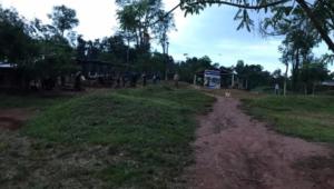 """Pandilla de """"Toto y Zacarías"""" hirió con granada a cinco militares en El Callao"""