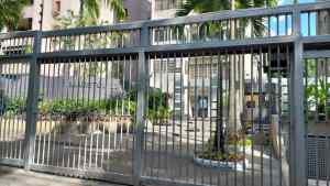 A días de la extradición de Alex Saab, el chavismo ataca al periodista que lo señaló (Video)