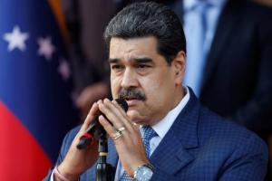 ¿Qué pasa en El Golfo? Investigan misteriosos ilícitos financieros del régimen de Maduro que alertan a la región