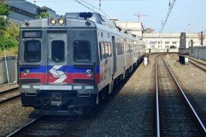 """Mujer fue violada en un tren de EEUU y los pasajeros """"no hicieron nada"""""""