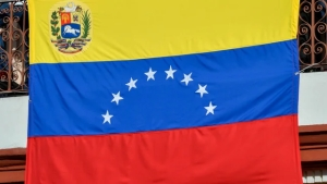 Amnesty International says Curacao denying protection to Venezuelan immigrants